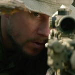 Lone Survivor (2014) by The Critical Movie Critics