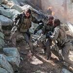 Lone Survivor (2014) by The Critical Movie Critics
