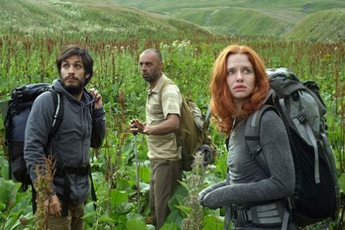 The Loneliest Planet – 10 Most Disappointing Films of 2013