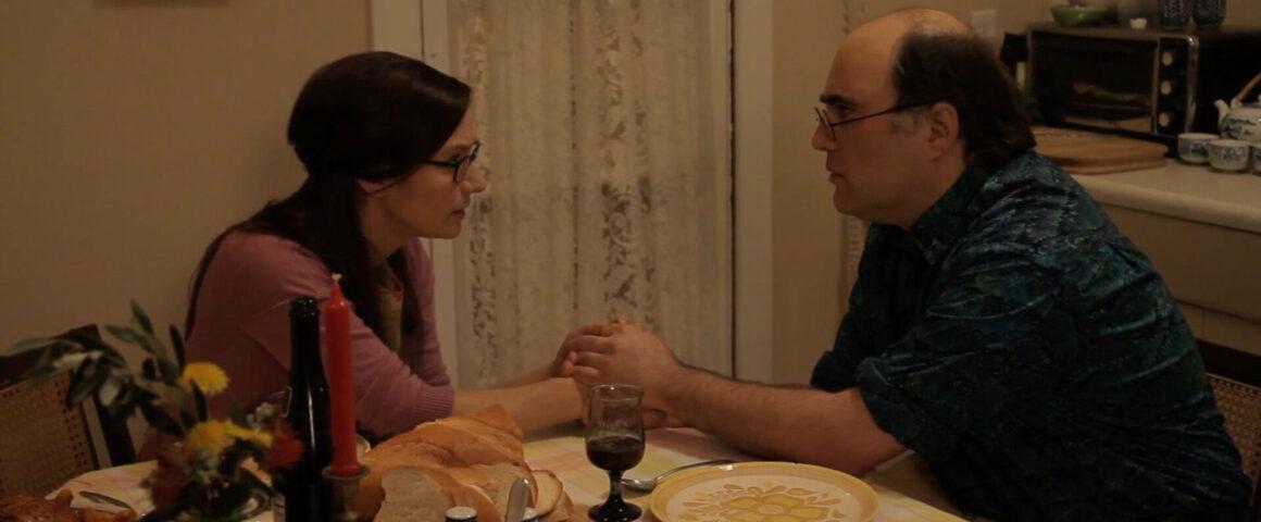 Love & Taxes (2015) by The Critical Movie Critics