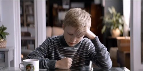 Movie Review: Loveless (2017)