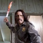 Machete Kills (2013) by The Critical Movie Critics