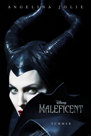 Maleficent (2014) by The Critical Movie Critics