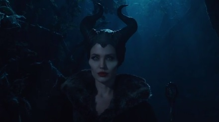 Movie Trailer Maleficent 2014 The Critical Movie Critics