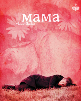 Mama (2016) by The Critical Movie Critics