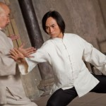 Man of Tai Chi (2013) by The Critical Movie Critics