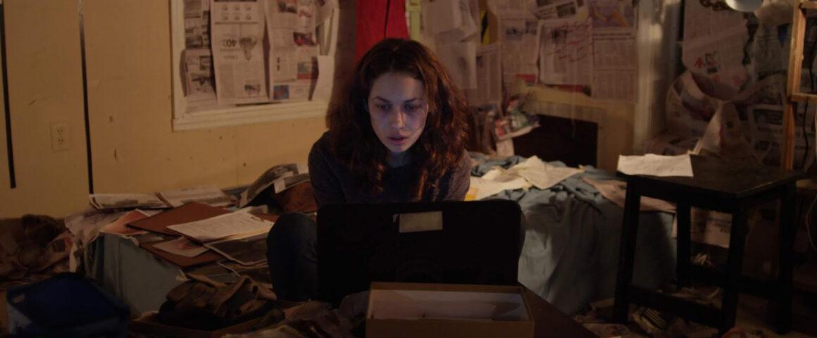 Mara (2018) by The Critical Movie Critics