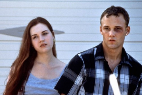 Marty Puccio and Lisa Connelly – Top 10 Criminal Movie Couples