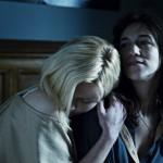 Melancholia (2011) by The Critical Movie Critics