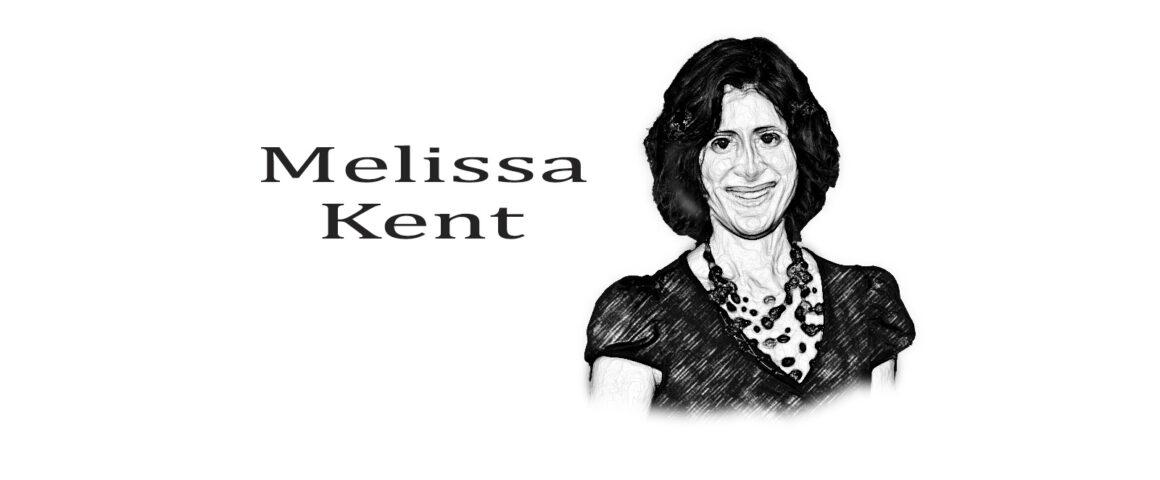 Melissa Kent by The Critical Movie Critics