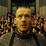 MicMacs (2009) by The Critical Movie Critics