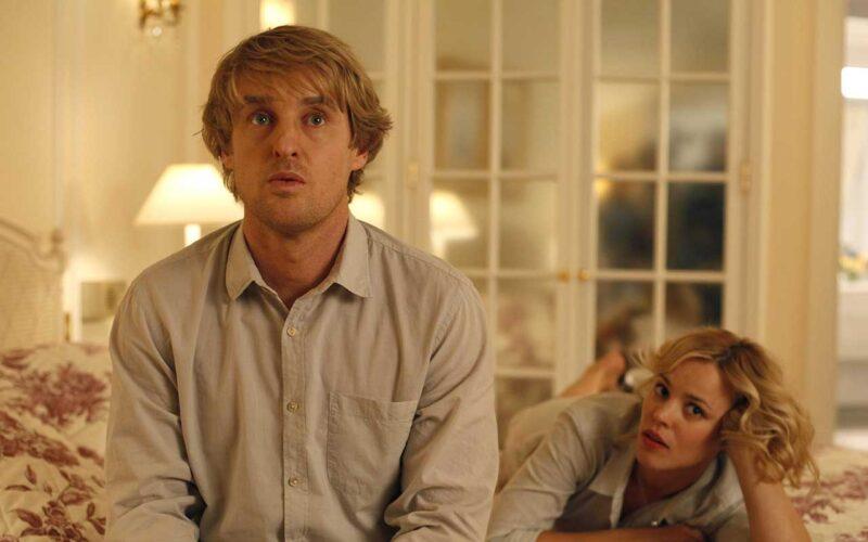 Midnight in Paris (2011) by The Critical Movie Critics