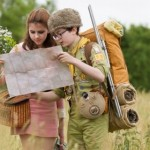 Movie review of Moonrise Kingdom (2012) by The Critical Movie Critics