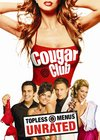 Cougar Club 2007 *AVI* *Perfect sound and video* preview 0