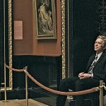 Museum Hours (2012) by The Critical Movie Critics