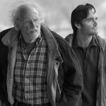 Nebraska (2013) by The Critical Movie Critics