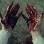 Neverlake (2013) by The Critical Movie Critics