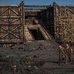 Noah (2014) by The Critical Movie Critics