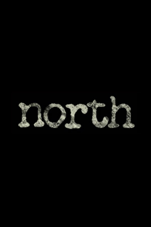 North (2014) by The Critical Movie Critics