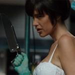 Nurse 3D (2013) by The Critical Movie Critics