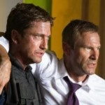 Olympus Has Fallen (2013) by The Critical Movie Critics