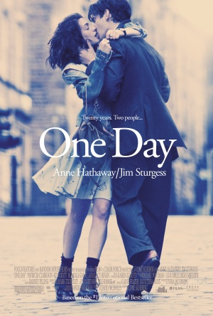 One Day (2011) by The Critical Movie Critics