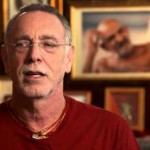 One Track Heart: The Story of Krishna Das (2012) by The Critical Movie Critics