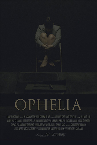 Ophelia (2016) by The Critical Movie Critics