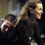 Movie review of Oslo, August 31st (2011) by The Critical Movie Critics