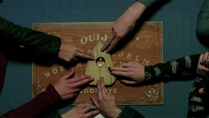 Ouija (2014) by The Critical Movie Critics
