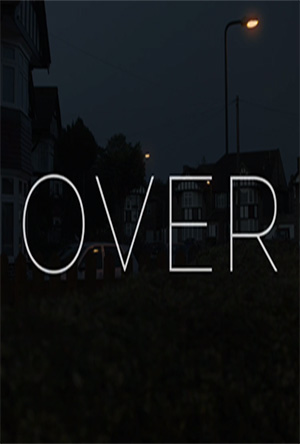 Over (2015) by The Critical Movie Critics
