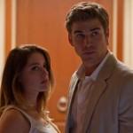 Paranoia (2013) by The Critical Movie Critics