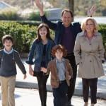 Parental Guidance (2012) by The Critical Movie Critics