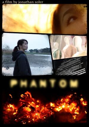 Phantom (2013) by The Critical Movie Critics