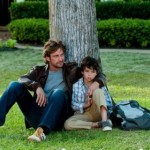 Playing for Keeps (2012) by The Critical Movie Critics