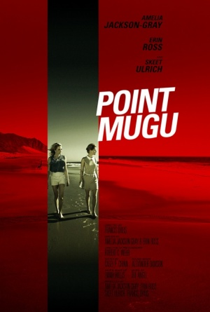 Point Mugu (2013) by The Critical Movie Critics