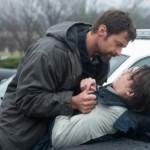 Prisoners (2013) by The Critical Movie Critics