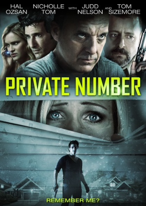 Private Number (2014) by The Critical Movie Critics