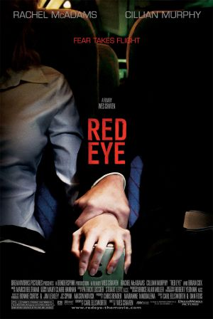 Red Eye (2005) by The Critical Movie Critics