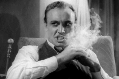 Reefer Madness – Top 10 Stoner Movies
