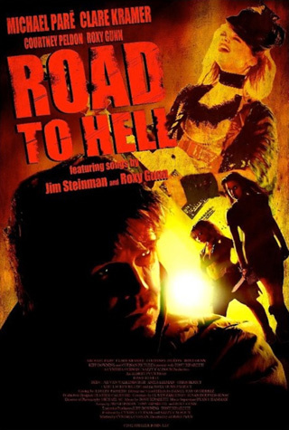 Road to Hell (2008) by The Critical Movie Critics