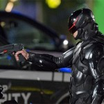 RoboCop (2014) by The Critical Movie Critics