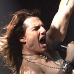 Movie review of Rock of Ages (2012) by The Critical Movie Critics