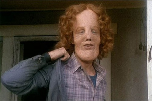 Rocky Dennis – Top 10 Film Freaks
