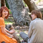 Ruby Sparks (2012) by The Critical Movie Critics
