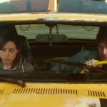 Safety Not Guaranteed (2012) by The Critical Movie Critics