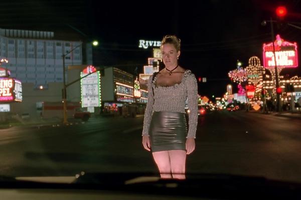 foto prostitute
