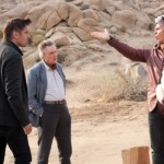 Seven Psychopaths (2012) by The Critical Movie Critics