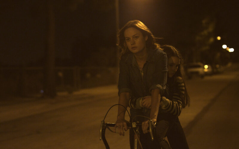 Short Term 12 (2013) by The Critical Movie Critics