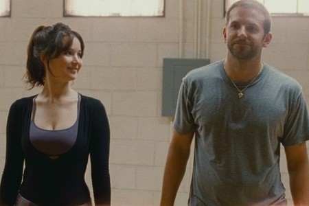 Silver Linings Playbook (2012) by The Critical Movie Critics